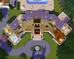modern house design names u2013 modern house