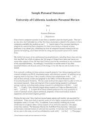 Expert Stanford Essay Prompts   Personal Statement Writer