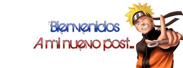 informacion de la lengua nahuatl