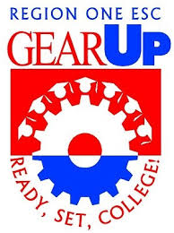 images about Gear Up on Pinterest   College savings plans           images about Gear Up on Pinterest   College savings plans  Student centered resources and Student
