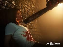 is halloween horror nights worth it ash vs evil dead coming to halloween horror nights 2017