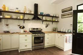 Orange And White Kitchen Ideas Glass Door Wall Mounted Cabinets Twin Orange Pendant Light Divine