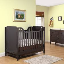 Legacy Convertible Crib by Sorelle Bedford Classic 2 In 1 Convertible Crib Collection Hayneedle