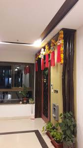 Home Decor Dealers In Bangalore 1036 Best Home Decor Ideas Images On Pinterest Indian Homes