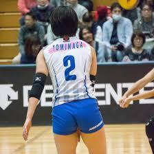 スポーツ 無修正 エロ|女子スポーツ選手のお尻エロ画像まとめ 160枚 | エロ画像 シコリーナ
