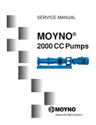 100 2000 service manual denon avr 2000 avr 2000g service