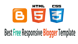 best free responsive blogger templates for 2016 youtube