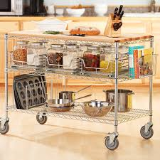industrial post racks carts and steel wire shelving ideas storables