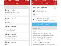mcdonalds job description resume download dice resume search haadyaooverbayresort com