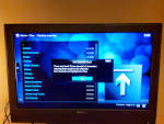 RELEASE] Digitally Imported XBMC addon (Updated 29th June 2014 : V3. xbmc.org