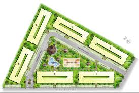 one oasis davao condominium ready to move in units for sale davao