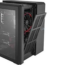 black friday 2016 amazon computer parts amazon com corsair carbide series air 540 high airflow atx cube
