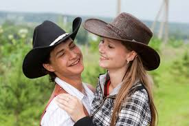 Best Cowboy Dating Sites Of        Cowboy Dating Expert