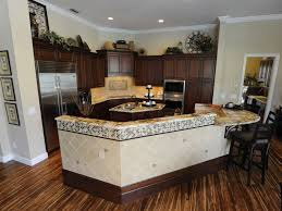 Bamboo Flooring In Kitchen Pros And Cons Bamboo Kitchen Cabinets Lowes Tags Bamboo Kitchen Cabinets