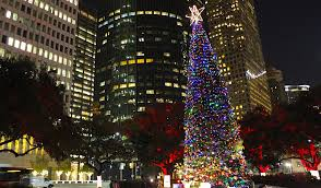 Top    things to do for Christmas      in Houston       Houston     Things to Do in Houston
