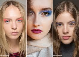 best makeup looks for summer 2016