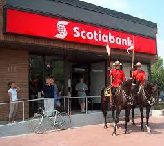 Image  Scotiabank