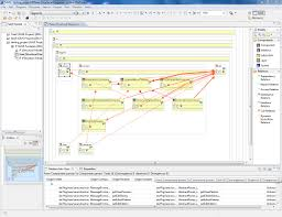 software architecture tools best home design photo in software