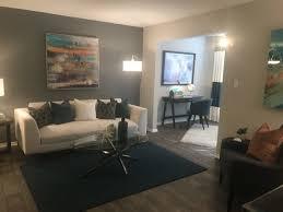 Nice Affordable Homes In Atlanta Ga Atlanta Ga Homes U0026 Apartments For Rent Homes Com