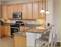 Remove Kitchen Cabinets by Granite Countertop Painting Laminate Kitchen Cabinets White Dual
