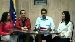 Piora o estado de saúde de Hugo Chávez - BBC Brasil - Outras ...
