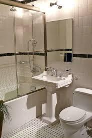 Affordable Bathroom Remodel Ideas Bathroom Design A Bathroom Small Bathroom Design Ideas Average