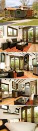 Tiny House Interior Images by Best 25 Tiny House Family Ideas Only On Pinterest Tiny Guest