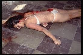 女 死体 レイプ|2