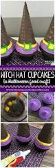 best 25 halloween food crafts ideas on pinterest halloween food
