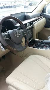 lexus lx 570 price canada 2016 my lexus lx570 executive canada version buy lx 570 rx450