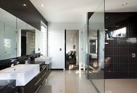 bathroom super luxury bathrooms interior decoration new modern