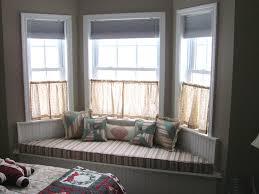 bathroom window treatment ideas best house design best window
