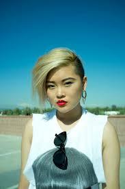 best 25 asian undercut ideas on pinterest undercut hairstyles