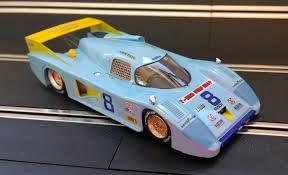kenwood t600 src017010 u0027j l p racing u0027 lola t600 8 132slotcar us