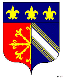Chaumont-la-Ville