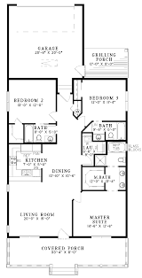 100 homes floor plans raylee homes the kimberly ann shuster