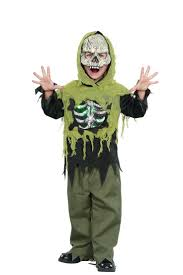 zombie boy halloween costume 88 best skeletons images on pinterest halloween costumes