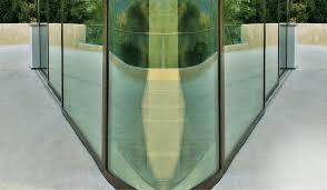 catflap in glass door broken sliding glass door