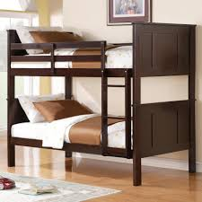 Maple Wood Bedroom Furniture Bedroom Astounding Image Of Furniture For Kid Bedroom Decoration