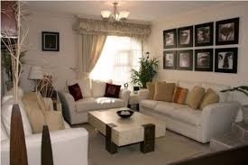 Feng Shui Living Room Feng Shui Living Room Living Room Color And - Feng shui for living room colors