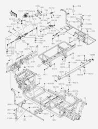 bobcat 753 wiring diagram prepossessing kawasaki mule 610 sevimliler