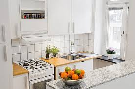 enchanting kitchen designs for small apartments 66 about remodel