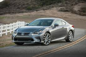 lexus rc red interior 2017 lexus rc 300 pricing for sale edmunds