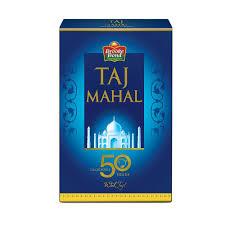 taj mahal tea 500g amazon in grocery u0026 gourmet foods