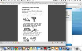 How to do your homework online on mcgraw hill   YouTube YouTube