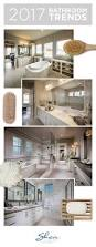 Heather Dubrow Mansion 87 Best Heather Dubro Images On Pinterest Real Housewives