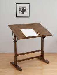 Retro Sofa Table by Amazon Com Studio Designs 36 X 24 Inch Vintage Drafting Table
