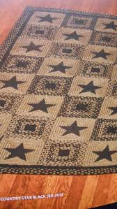 Rugs Louisville Ky 25 Best Braided Rugs Images On Pinterest Braids Country
