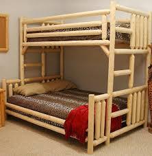 Diy Bedroom Set Plans Bedroom Unique Bunk Bed Designs For Children Queen Size Bed