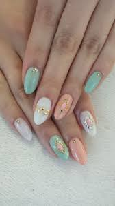298 best nail art images on pinterest coffin nails make up and